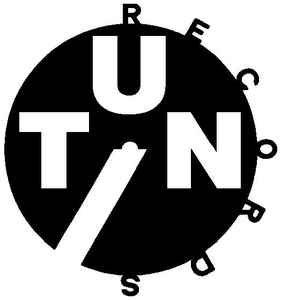 unit-rec